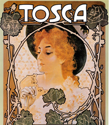 thumb tosca poster